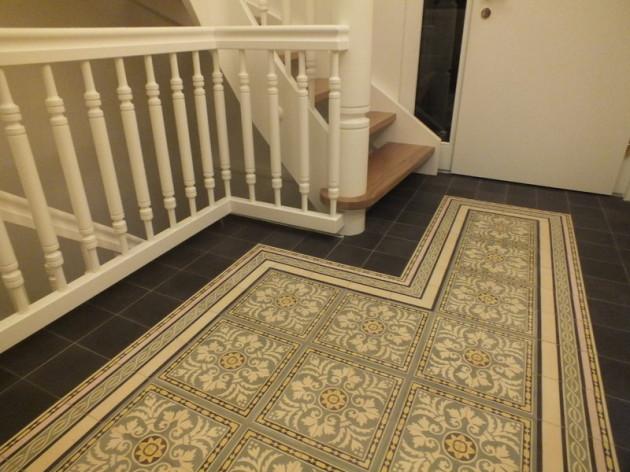via zementplatten verkauf und verlegung h ndler. Black Bedroom Furniture Sets. Home Design Ideas