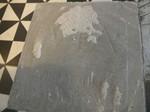 Verlegefehler VIA Platten,Verlegefehler Zementfliesen
