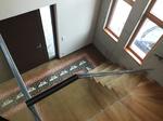 Zementplatten, Zementfliesen im Neubau